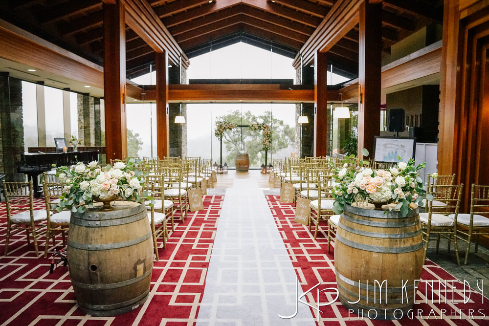 Dove-Canyon-Wedding-0072.JPG