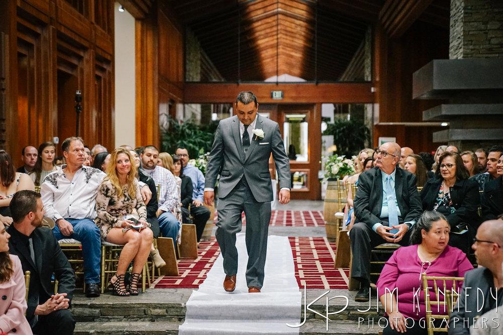 Dove-Canyon-Wedding-0079.JPG