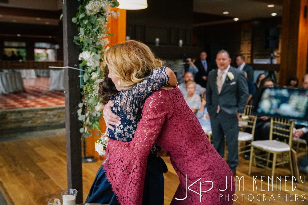 Dove-Canyon-Wedding-0080.JPG
