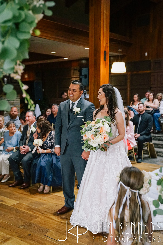 Dove-Canyon-Wedding-0086.JPG