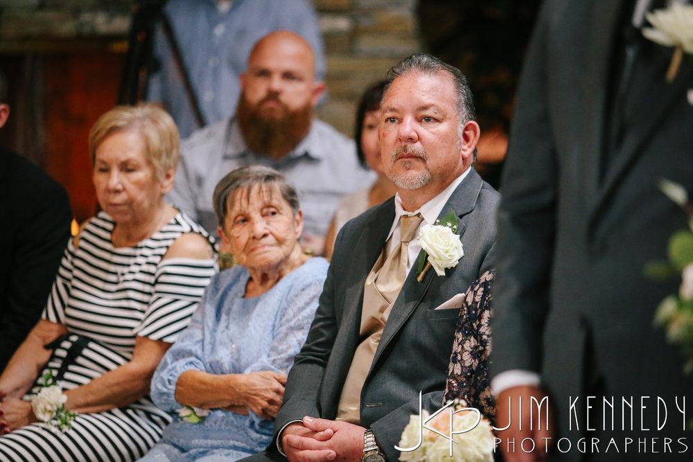 Dove-Canyon-Wedding-0092.JPG