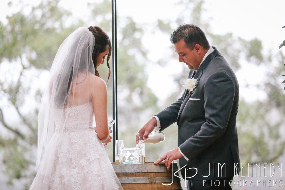 Dove-Canyon-Wedding-0107.JPG