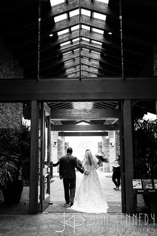 Dove-Canyon-Wedding-0110.JPG