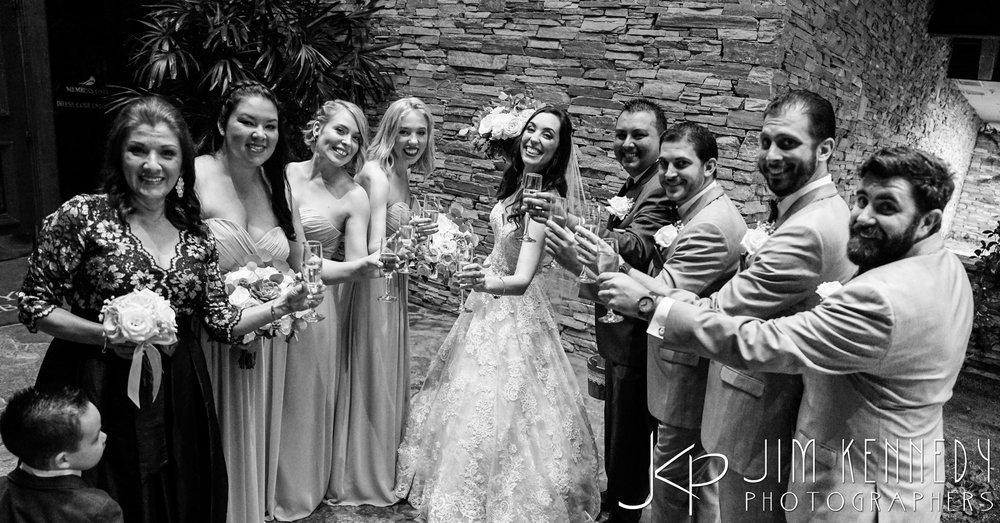 Dove-Canyon-Wedding-0111.JPG