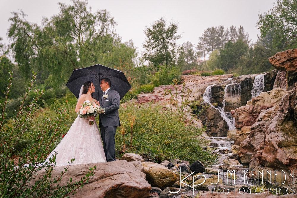 Dove-Canyon-Wedding-0112.JPG