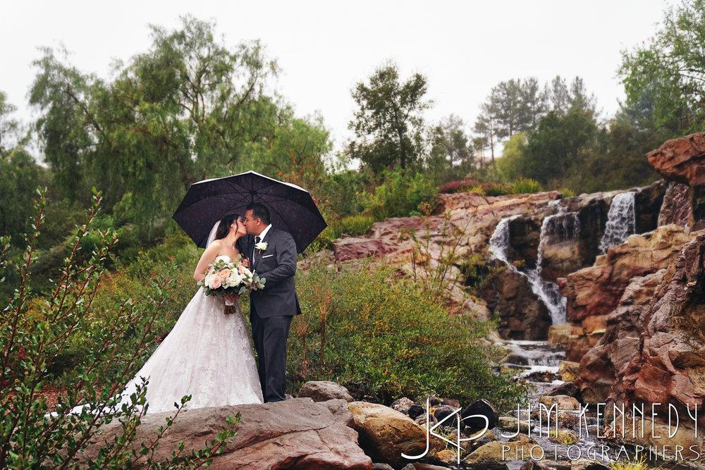 Dove-Canyon-Wedding-0114.JPG