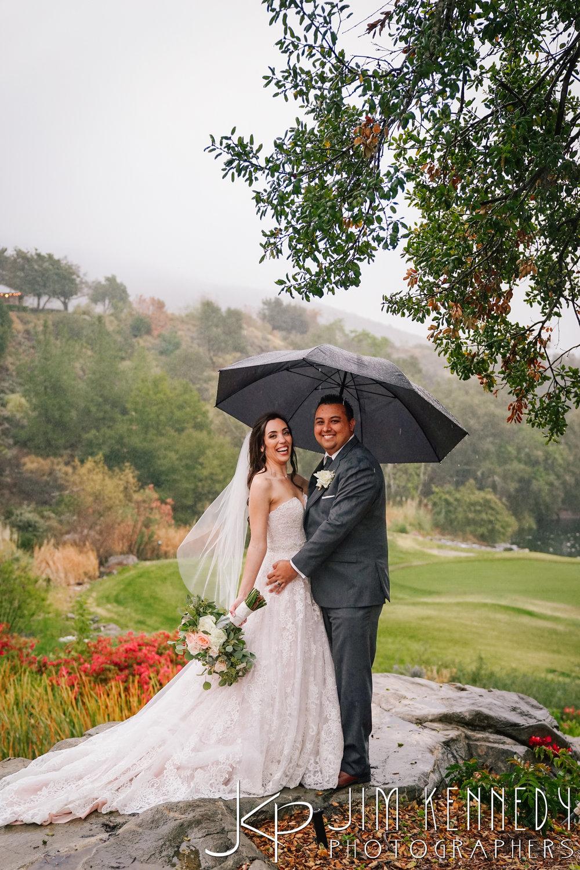 Dove-Canyon-Wedding-0117.JPG