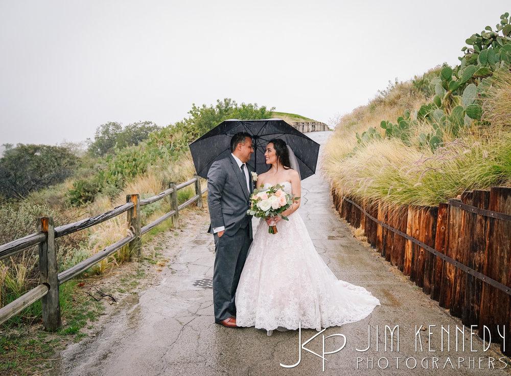 Dove-Canyon-Wedding-0121.JPG