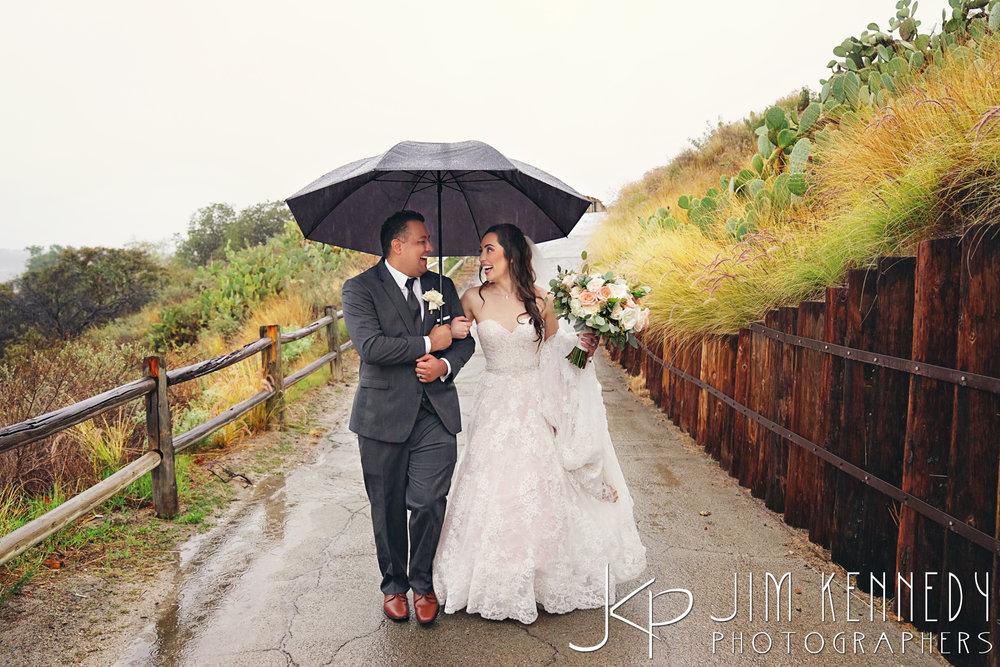 Dove-Canyon-Wedding-0126.JPG