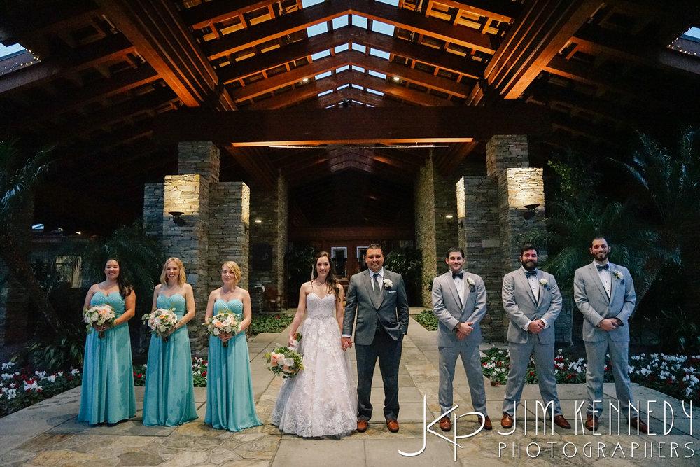 Dove-Canyon-Wedding-0131.JPG