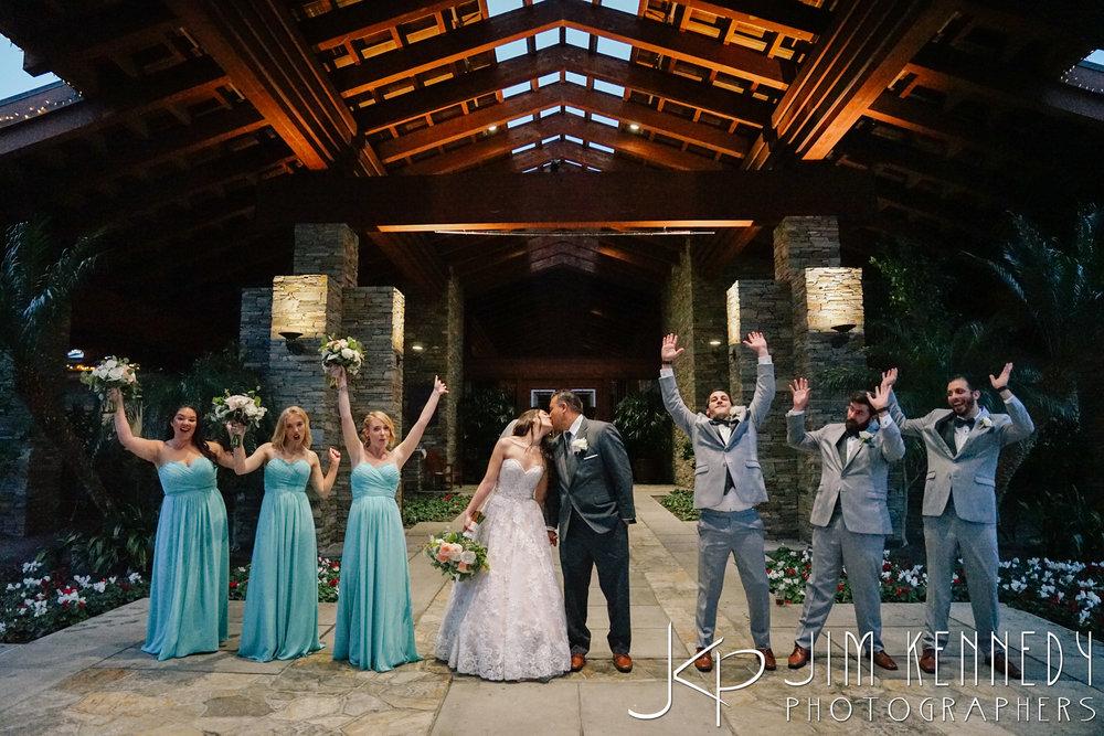 Dove-Canyon-Wedding-0132.JPG