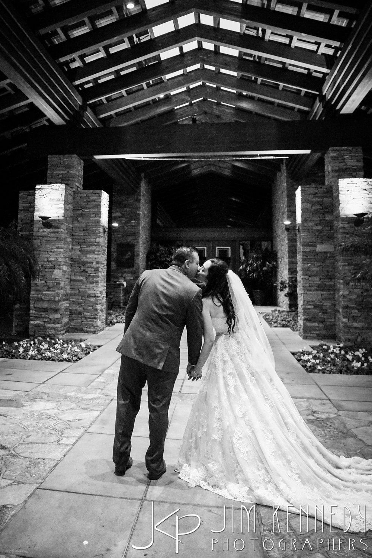 Dove-Canyon-Wedding-0135.JPG