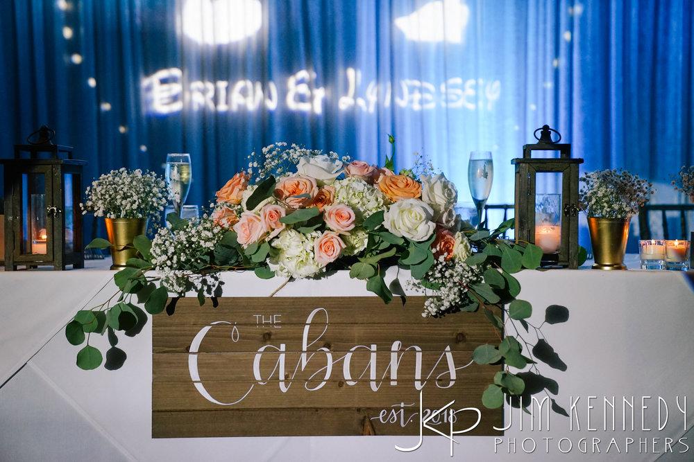 Dove-Canyon-Wedding-0141.JPG