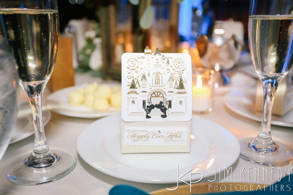 Dove-Canyon-Wedding-0143.JPG
