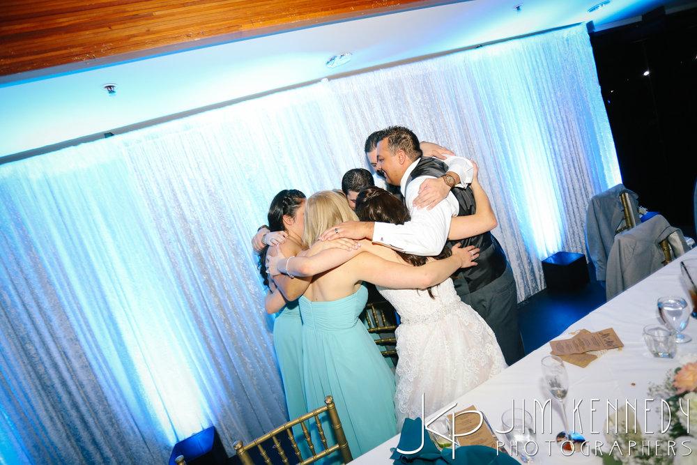 Dove-Canyon-Wedding-0158.JPG