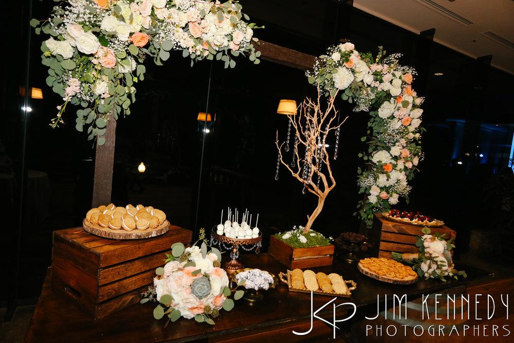 Dove-Canyon-Wedding-0173.JPG