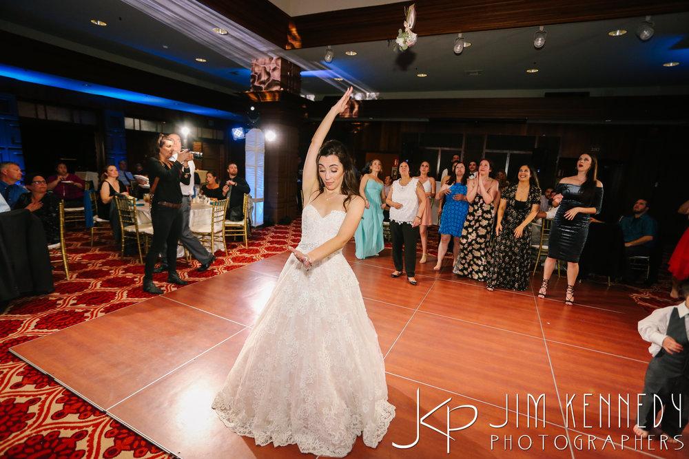 Dove-Canyon-Wedding-0187.JPG