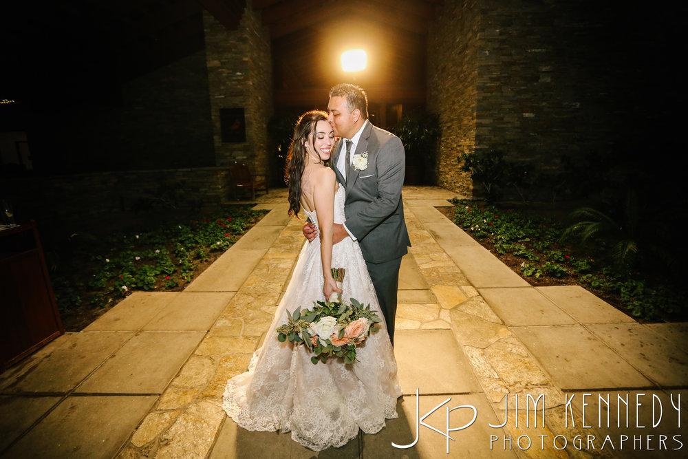 Dove-Canyon-Wedding-0196.JPG