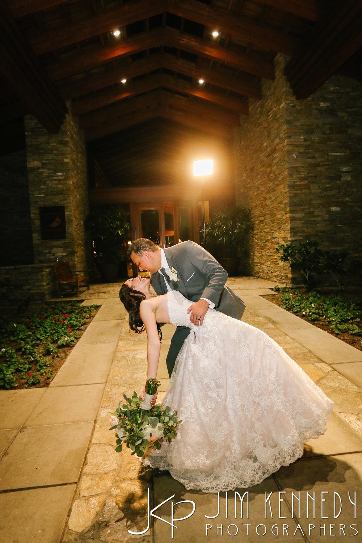 Dove-Canyon-Wedding-0197.JPG