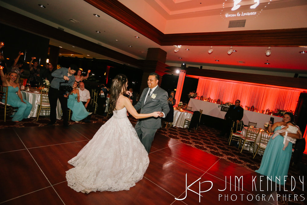 Dove-Canyon-Wedding-0198.JPG