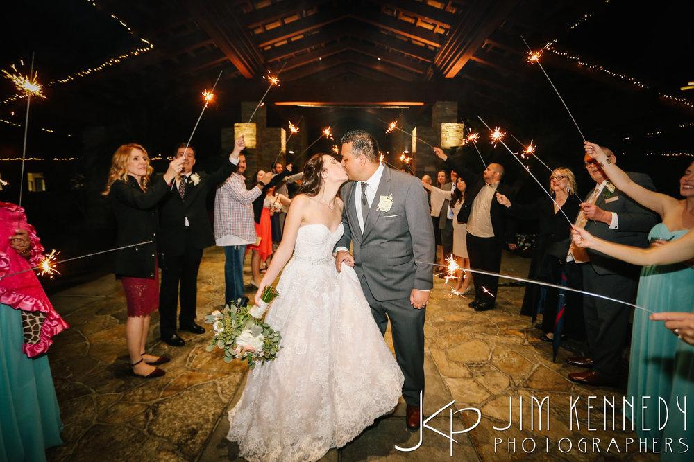 Dove-Canyon-Wedding-0201.JPG