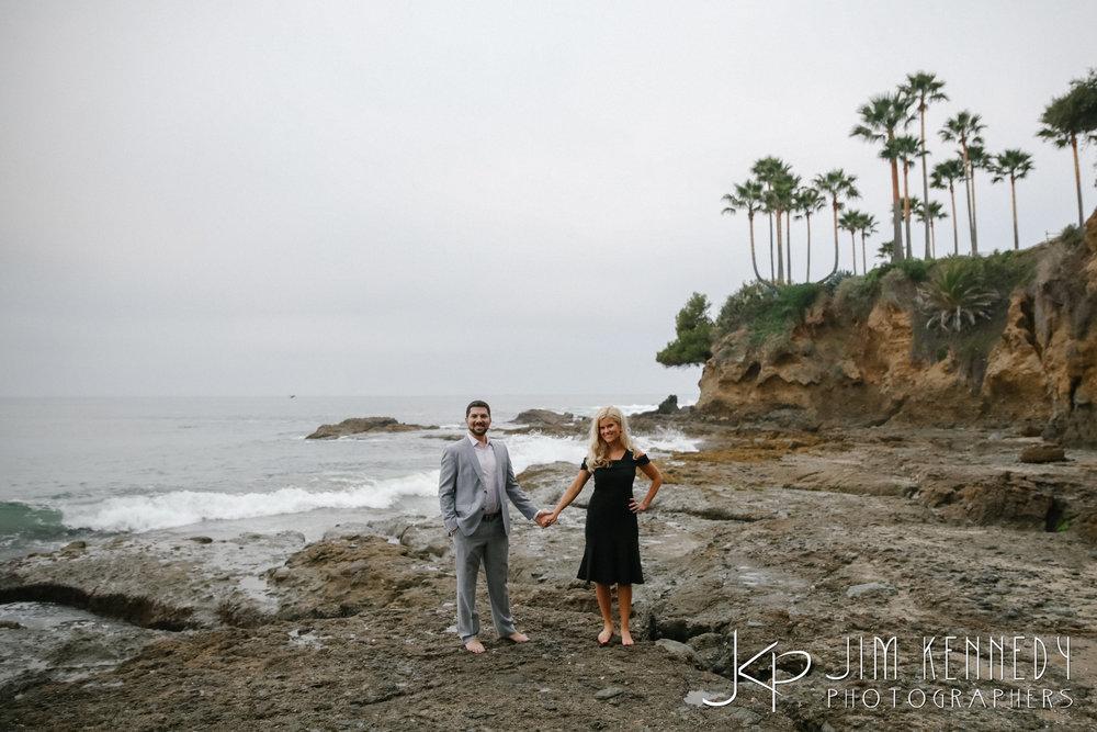 laguna_beach_engagement-1153.jpg