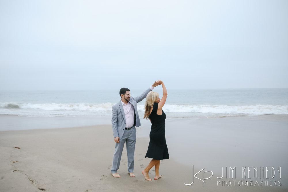 laguna_beach_engagement-1654.jpg