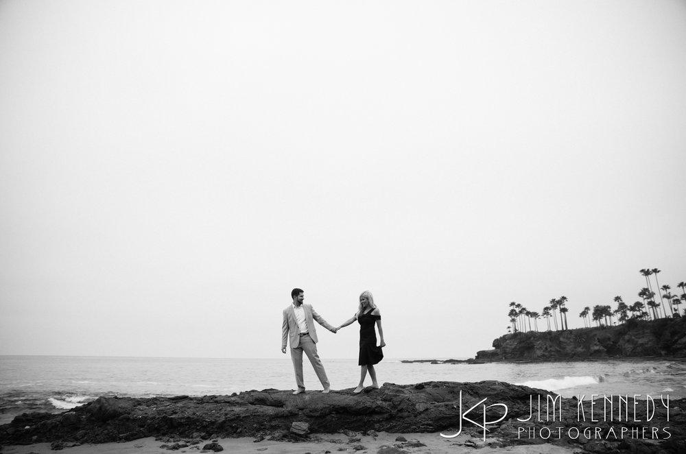 laguna_beach_engagement-1815.jpg
