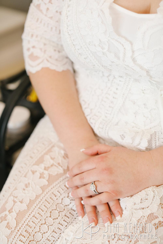 talega_wedding-0033.jpg