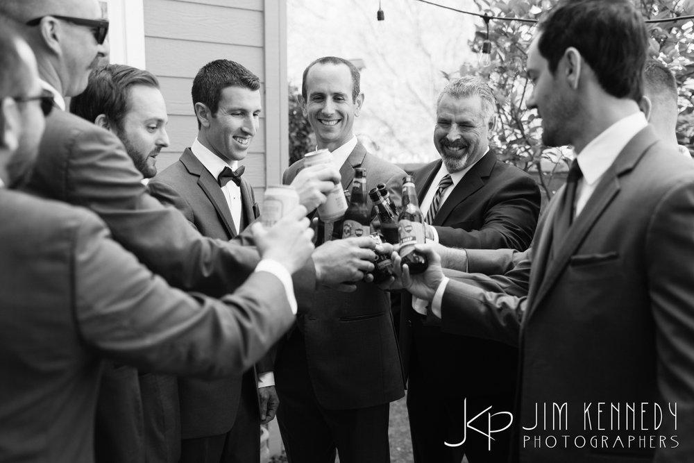 talega_wedding-0055.jpg