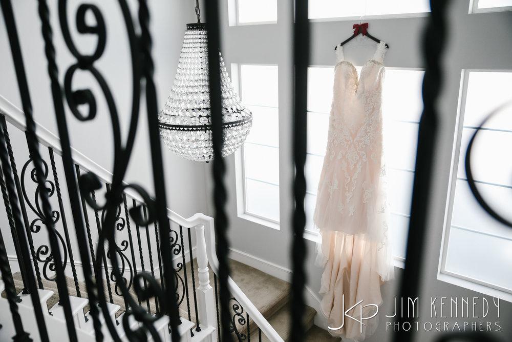 talega_wedding-0078.jpg