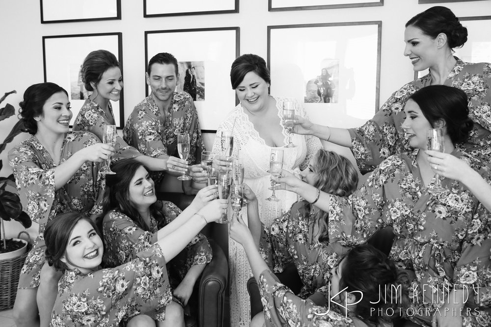 talega_wedding-0139.jpg