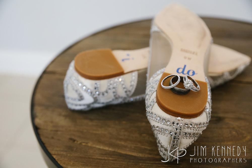 talega_wedding-0216.jpg