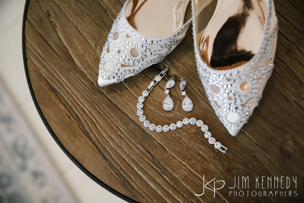 talega_wedding-0210.jpg