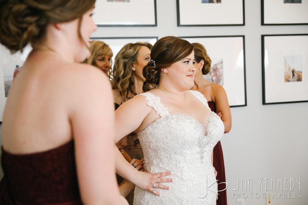 talega_wedding-0234.jpg