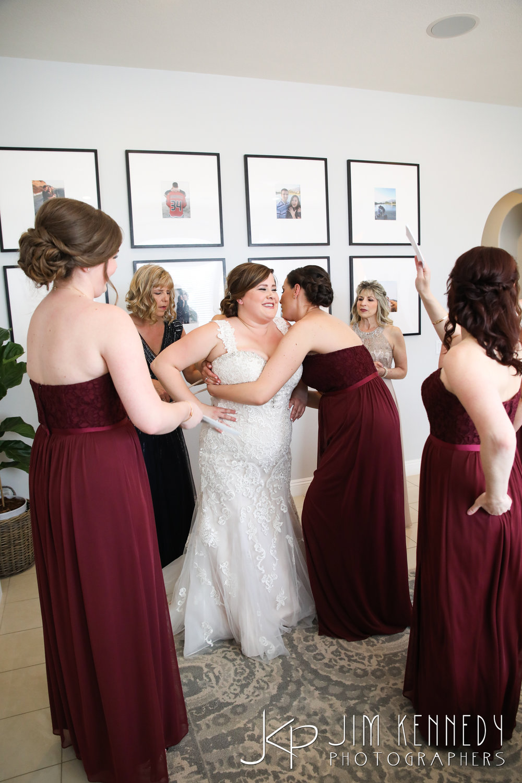 talega_wedding-0225.jpg