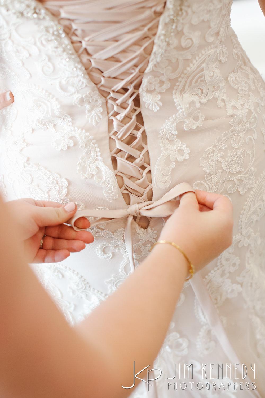 talega_wedding-0241.jpg