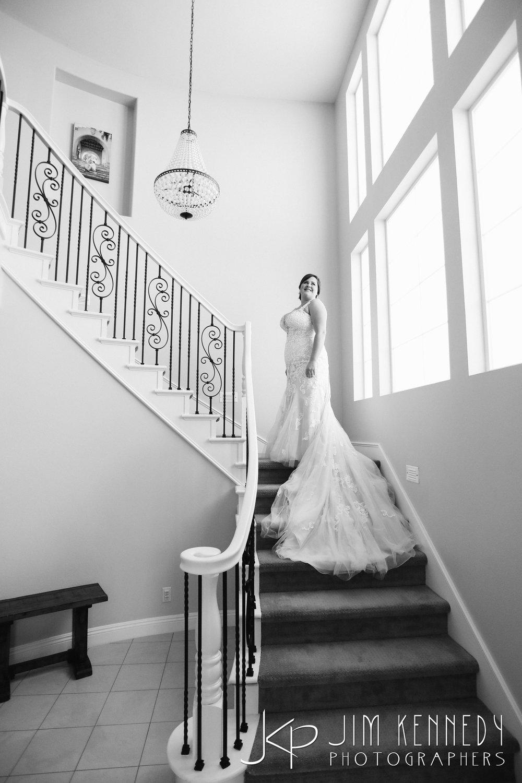 talega_wedding-0290.jpg