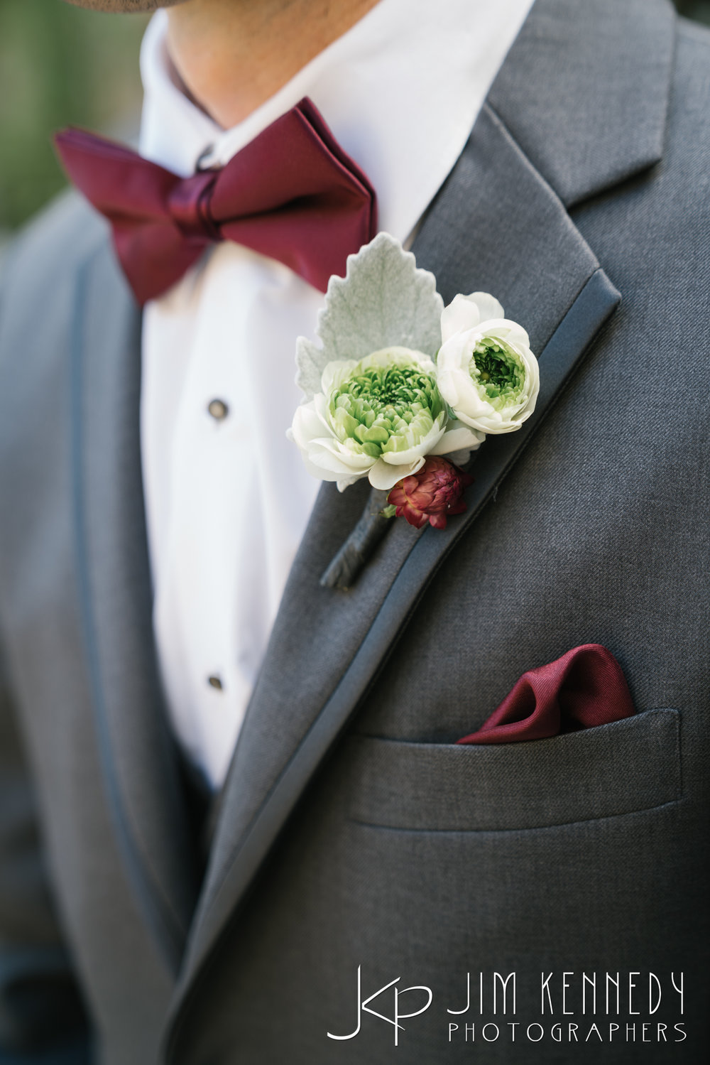 talega_wedding-0305.jpg