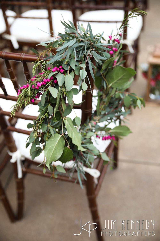 talega_wedding-0328.jpg