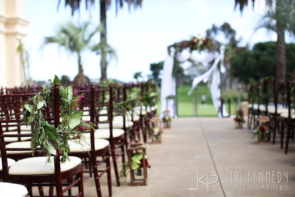 talega_wedding-0340.jpg