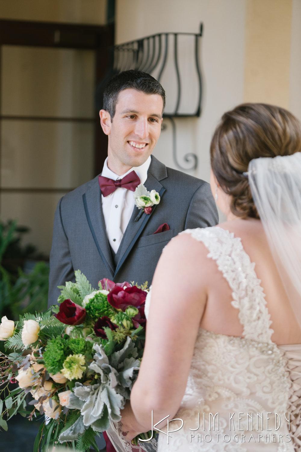 talega_wedding-0370.jpg