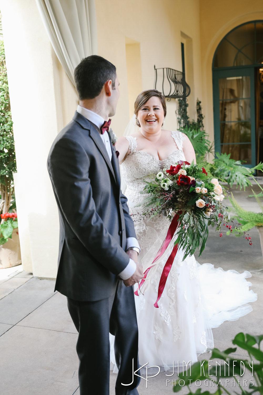 talega_wedding-0374.jpg