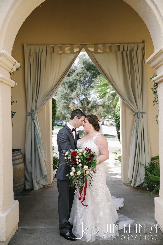 talega_wedding-0401.jpg