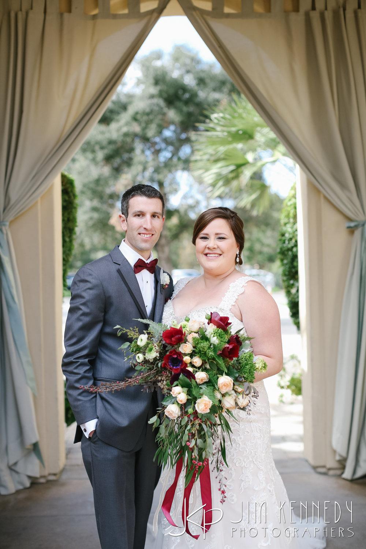 talega_wedding-0409.jpg