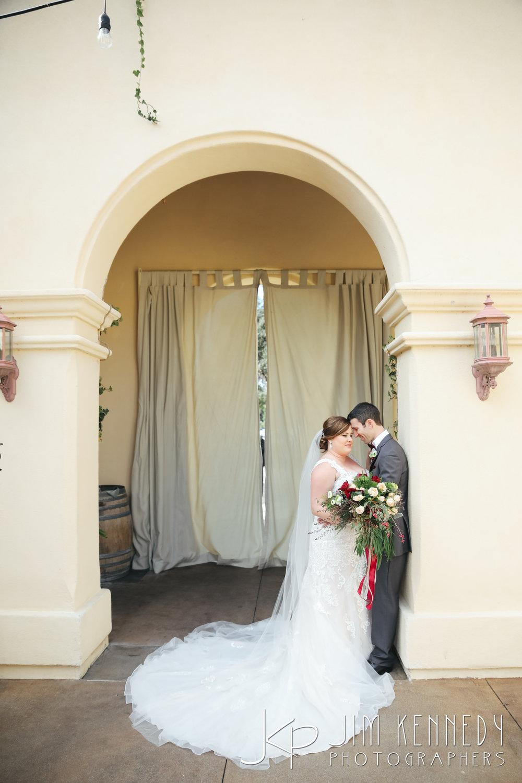 talega_wedding-0417.jpg