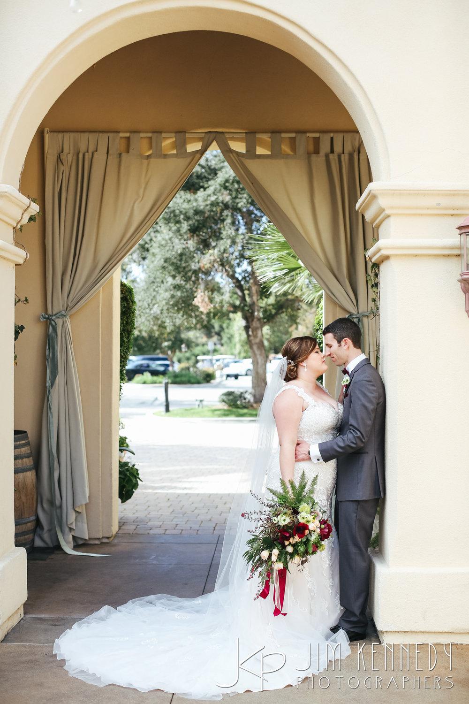 talega_wedding-0427.jpg