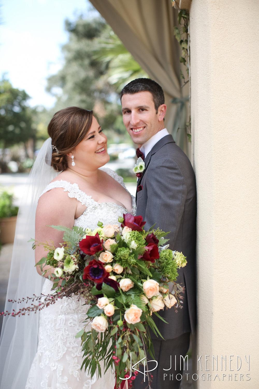 talega_wedding-0442.jpg