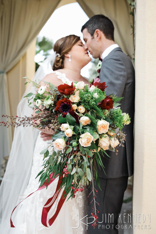 talega_wedding-0452.jpg