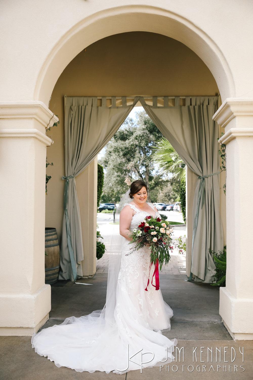 talega_wedding-0466.jpg
